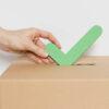 Выборы: как определиться с программой кандидатов? Одесситам поможет платформа iVote