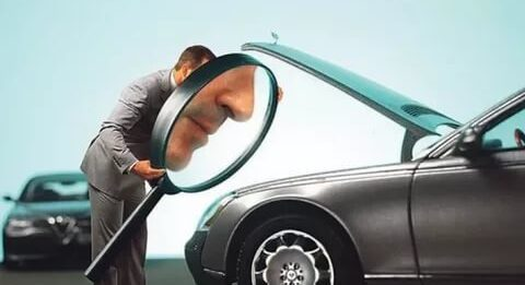 Аренда автомобиля на несколько дней – лучший тест-драйв