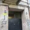 Три одесских дома на Приморской: быть ли стройке рядом с аварийными флигелями?