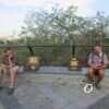 Не без прикола: одесские художники открыли два персональных музея (фото)