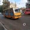 Дождались: в Одессе улицу Канатную открыли для проезда (фото)