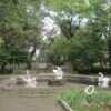 Санаторий «Аркадия» в Одессе: еще «живая» ограда, именитые особняки и скульптура иной эпохи (фото)