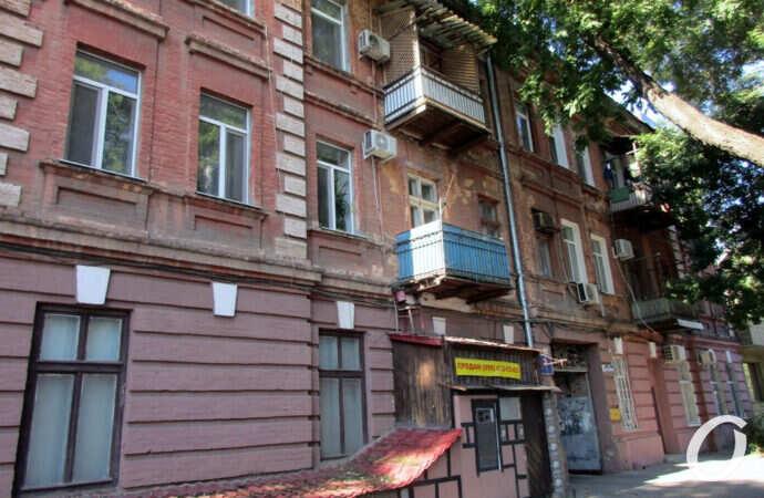 «Главная» улица одесской Молдаванки – как поживает Степовая? (видео)