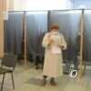 Выборы мэра Одессы: когда будет второй тур и кто в него выйдет?