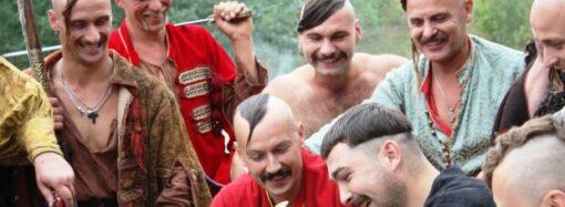 Украинские традиции: Покров – особый праздник для казаков