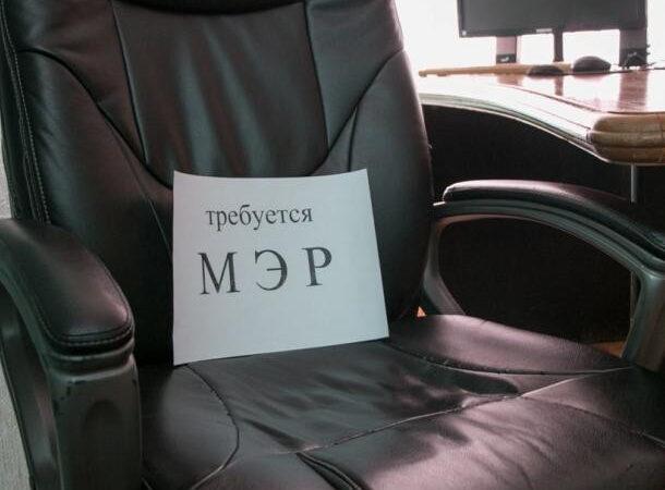 На кресло мэра Одессы претендуют 23 кандидата – кого будем выбирать?