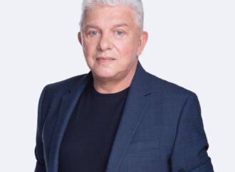 Одесский депутат Олег Филимонов слег с коронавирусом