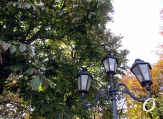 Погода в Одессе 10 октября: будет ли воскресенье теплым?