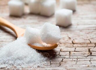 В Одессе резко подорожал сахар – что случилось?