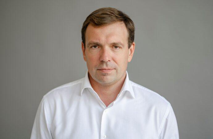 Заява кандидата в мери Одеси від Опозиційної платформи – За життя Миколи Скорика