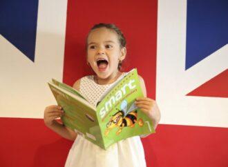 Где купить литературу для изучения иностранного языка