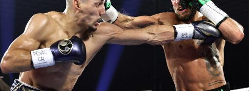 Ломаченко потерял все титулы: кто стал чемпионом мира по боксу?