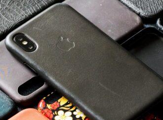 ТОП модных чехлов на смартфоны
