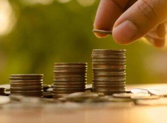 Кредитные союзы: права и риски их участников