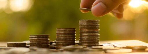 Реструктуризация кредитов: валютные займы граждан переведут в гривну