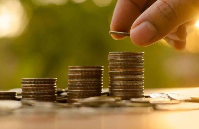 В Кабмине анонсировали дешевые ипотечные кредиты