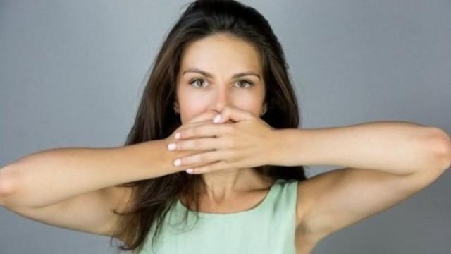 Как вернуть свежесть дыханию – советы стоматолога