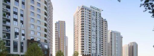 Жемчужины возле ипподрома: в Одессе анонсировали очередное масштабное строительство