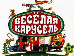 """Выборы: в Одесской области поймали полсотни """"карусельщиков"""""""