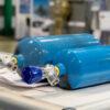 В одесских больницах не хватает кислорода для коронавирусных больных, – волонтер