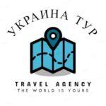 Украина-тур логотип