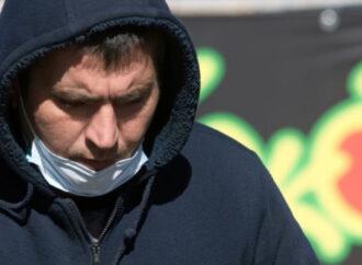 Штрафы за маску на подбородке: Рада ввела новое наказание