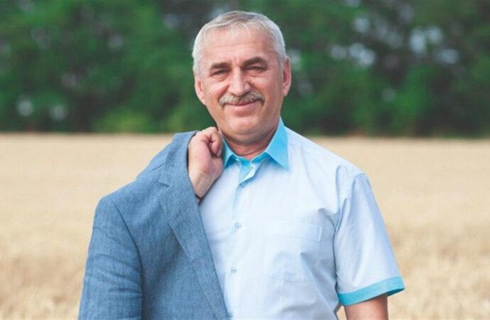 В Черноморске официально назвали победителя выборов мэра: кто он? (фото)