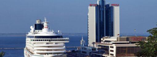 Порты Одессы и польского Гданьска будут сотрудничать – Зеленский подпишет важный документ