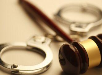 Приговор Стерненко: глава СБУ считает, что проблема в судебной системе
