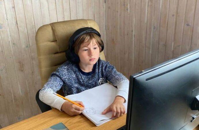 Второй тур выборов в Одессе: школьники на 2 дня перейдут на дистанционку