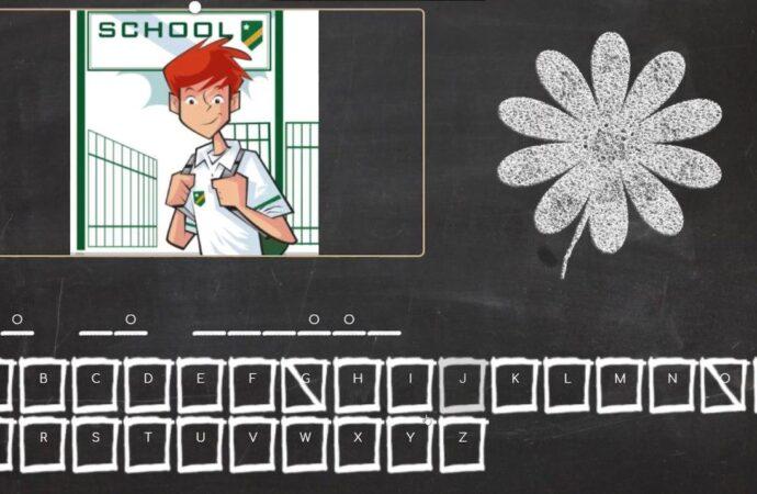 Ценный опыт и минусы онлайн-образования: как одесская школа внедряет дистанционное обучение