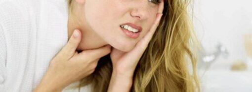 «Мозоли» на связках: почему осиплость голоса должна насторожить?