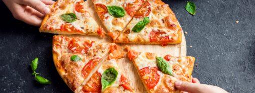 Как выбрать самую вкусную пиццу
