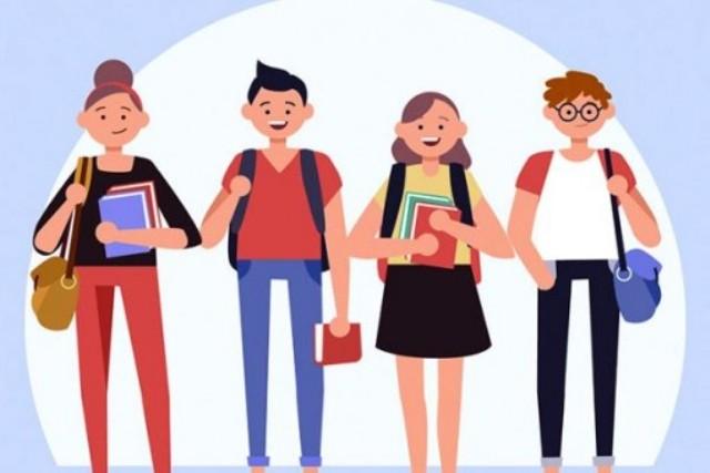 Одесский центр админуслуг упростил запись для подростков, получающих паспорт
