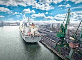 В Одессе подписали «портовый» меморандум: что это даст Украине?