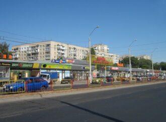 Страсти по Жукову: кто и почему хочет изменить название одесских улиц?