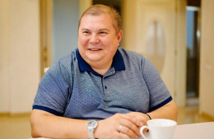 Начальника Одесской таможни уволили: в ведомстве назвали причину