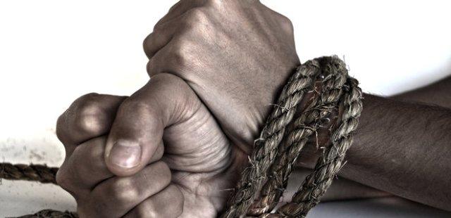 В Одесской области трое моряков стали жертвами торговли людьми