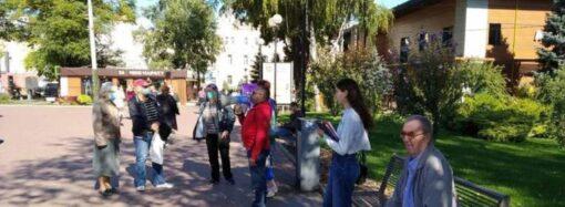 Сергея Кивалова предлагают лишить звания «Почетный гражданин Одессы»