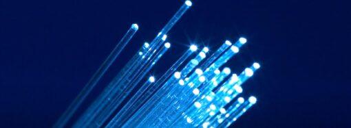 Выбираем интернет-провайдера: критерии, на которые стоит ориентироваться