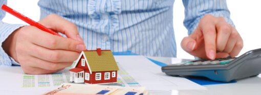Недвижимость: как не стать жертвой мошенников