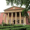 Два одесских музея и филармонию добавили в программу «Большой реставрации»