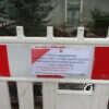 Одесский Горсад: что хотят построить в знаковом для города месте (фото, видео)
