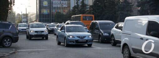 Одесские улицы: нужен ли ремонт на Черняховского – опрос (фото)