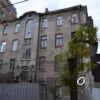 Обвал в Одессе на Ясной: вернутся ли жильцы в свои квартиры? (фото)