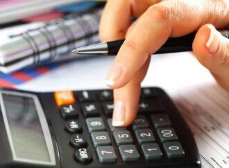 Новый налог на имущество: сколько придется платить за хрущевку?