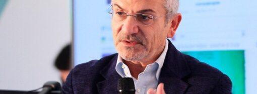 Кто такой Савик Шустер и почему он вернулся в Украину?