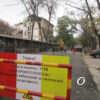 Одесская Торговая все еще перекрыта: когда закончится ремонт теплотрассы? (фото)