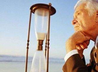 Накопительная пенсия: «за» и «против» нового законопроекта