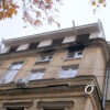В одесском доме-памятнике истории растет незаконная мансарда (фото)